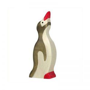 Petite pingouin