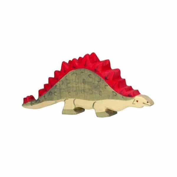Srégosaure
