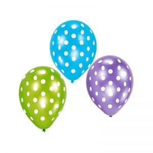 Ballons Daisy summer