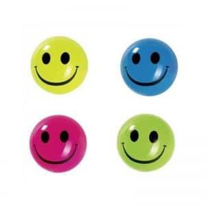 Balle smile