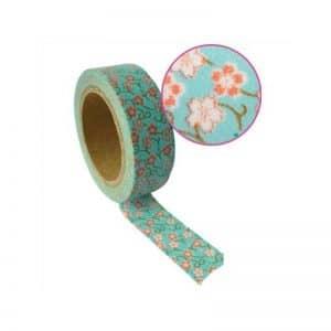 Masking tape japon