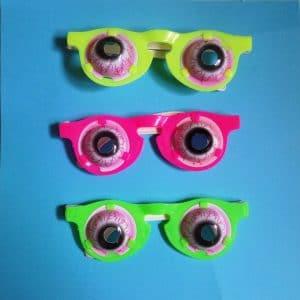 lunettes-yeux