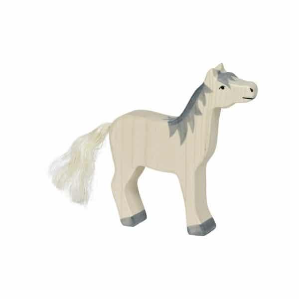 Grand cheval